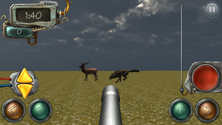 Boar Hunter 2015: Wild Pig Hunt screenshot 5