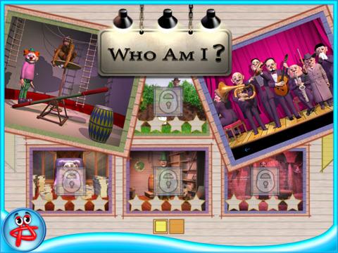 Foolish Wisdoms: Free Jigsaw Puzzle screenshot 10