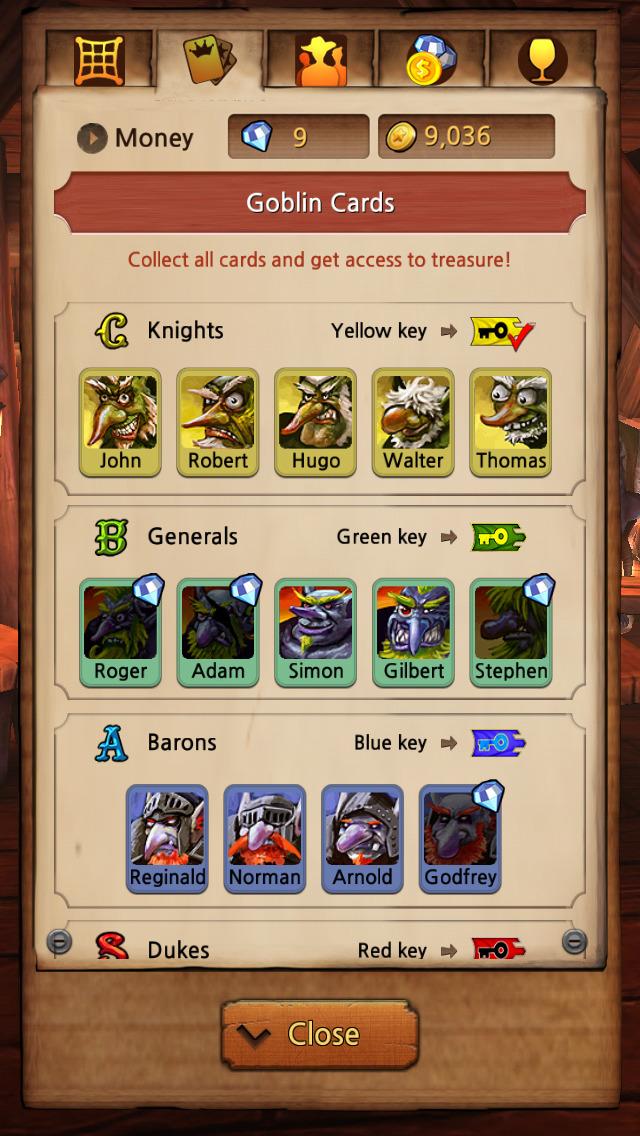 Screenshot 5 of 10