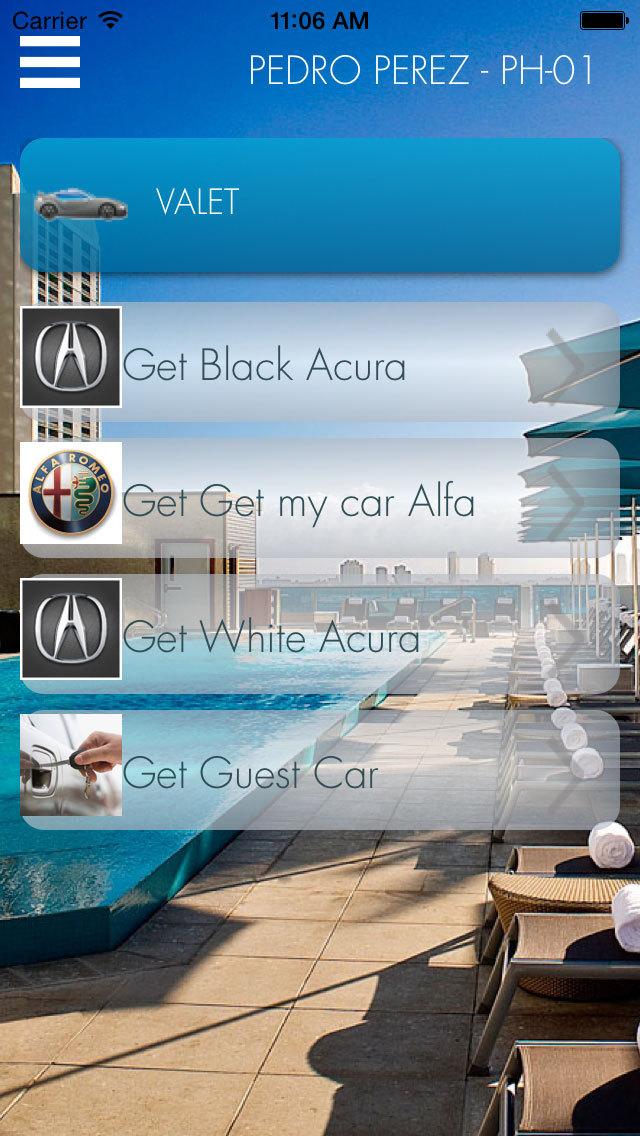 Epic Mobile screenshot 4