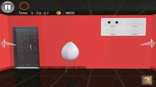 Can You Escape Uncanny Room screenshot 4