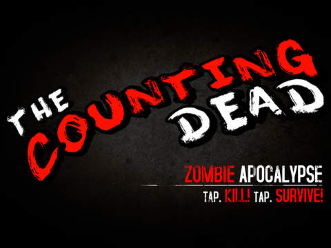 The Counting Dead screenshot 6