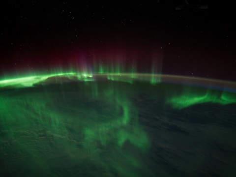 Earthlapse screenshot 10