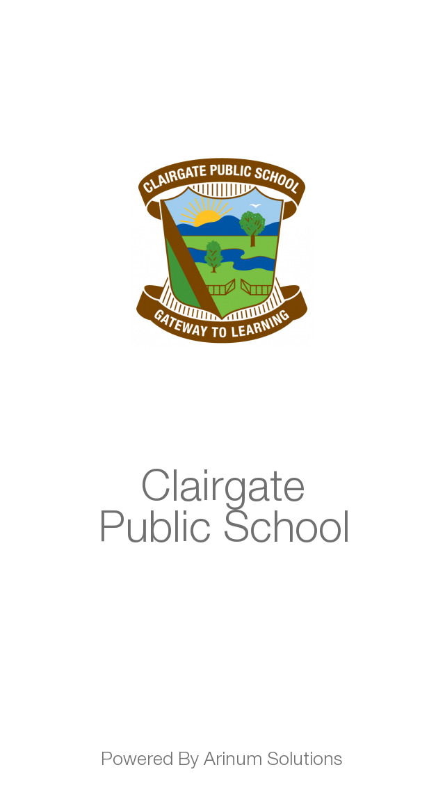 Clairgate Public School screenshot 1