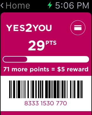 Kohl's - Shopping & Discounts screenshot 8
