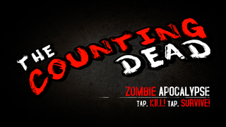 The Counting Dead screenshot 1