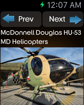 Helicopters Collection screenshot 13