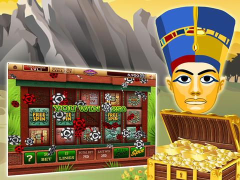 Slots Groove screenshot 7