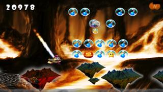 Bubble Zombie screenshot 3