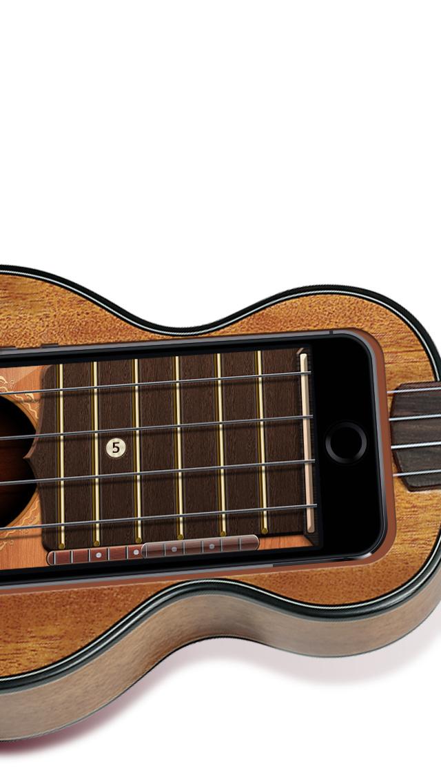 Ukulele - Play Chords on Uke screenshot 5