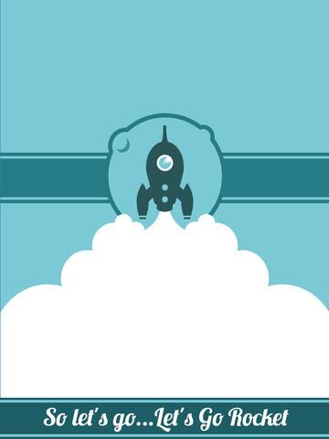 Let's Go Rocket screenshot 10