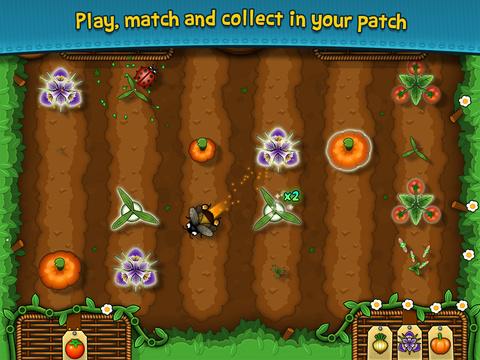 Pocket Garden screenshot 9