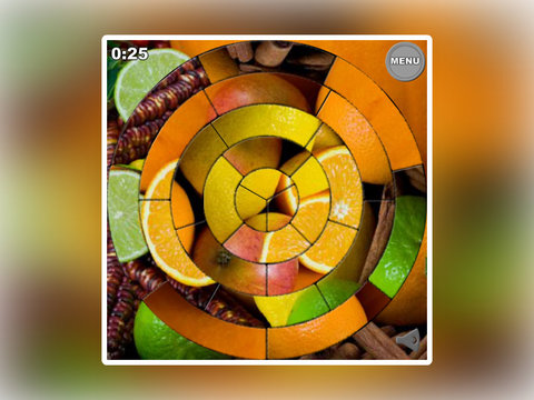 Jig Circle screenshot 6