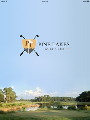 The Grand Club Pine Lakes GC screenshot 5