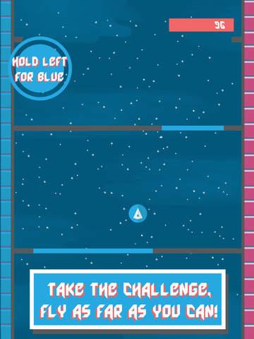 The Hardest Flight screenshot 6