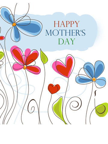 Mother's Day Picture Quotes - Greeting Cards & Images screenshot 10