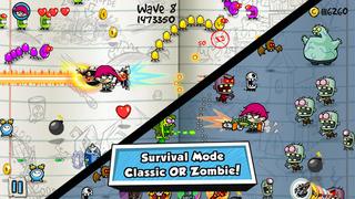 Scribble Hero screenshot 5