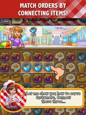 Chef Emma screenshot 7