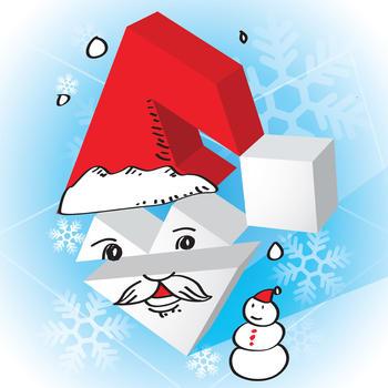 Kids Learning Puzzles: Christmas - Cool Math Educreations Brain Pop Building Blocks