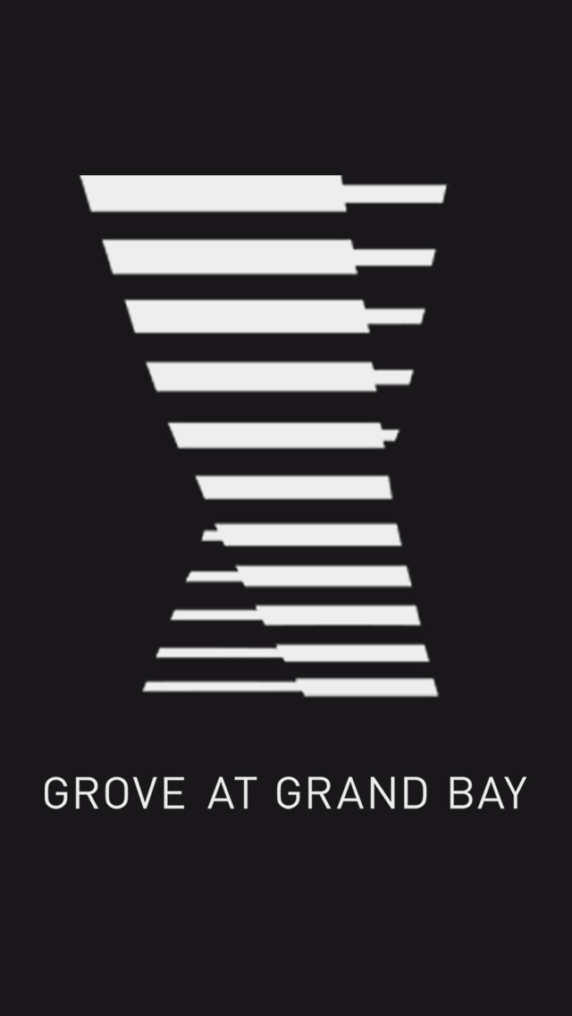 Grove at Grand Bay screenshot 1