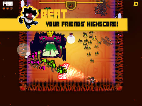 Spooklands screenshot 10