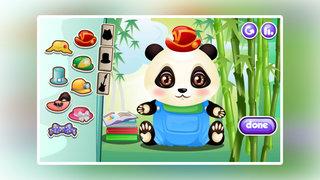 Zoo Doctor screenshot 5