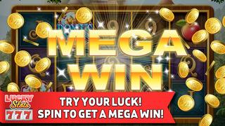 Lucky Slots: Vegas Casino screenshot 5
