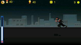Thief Slam screenshot 3