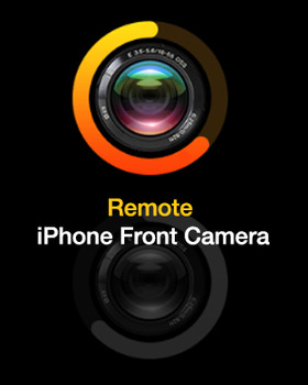 Filter Plus Pro for Apple Watch screenshot 13