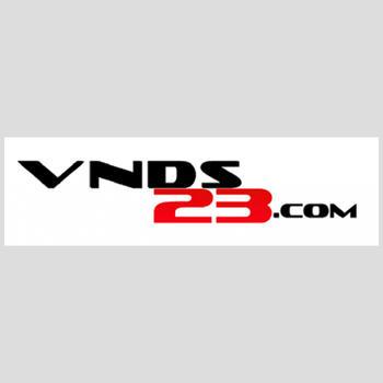 VNDS23.COM