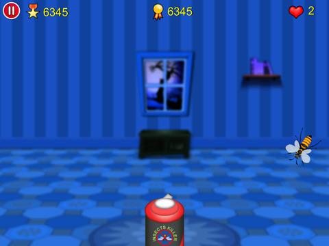 Bug Patrol screenshot 6