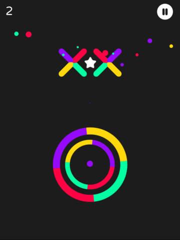 A Color Journey screenshot 8