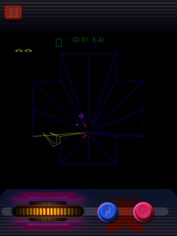 Atari's Greatest Hits screenshot 8