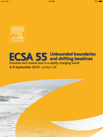 ECSA2015 screenshot 6