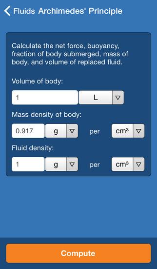 Wolfram Physics II Course Assistant screenshot 2