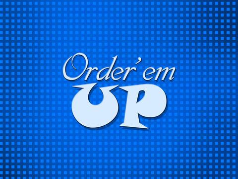 Order'em Up screenshot 6