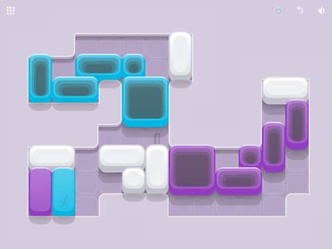 Blockwick 2 screenshot 7