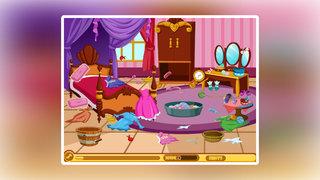 Belle Housekeeping screenshot 3