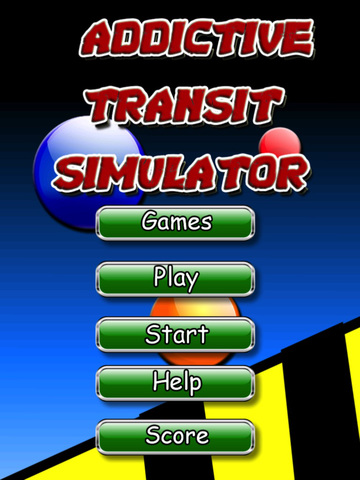 Addictive transit simulator PRO :  Furious Street Mechanic! screenshot 10