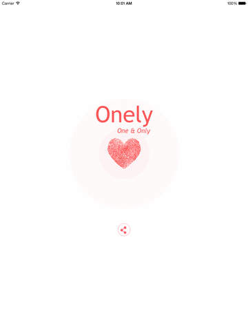 Onely : No More Cheaters screenshot 5
