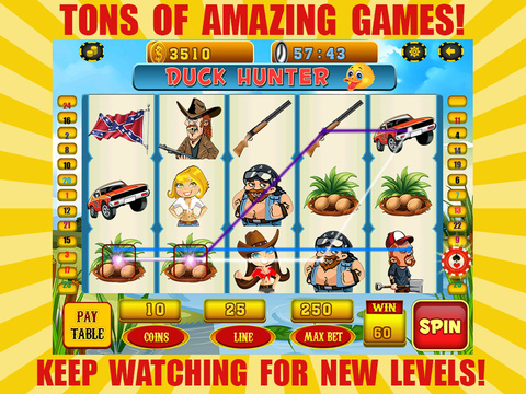 Aces Bar 777 Slots - Casino Games HD screenshot 7