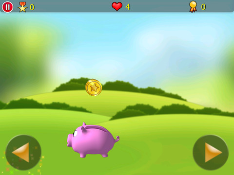Piggy Money screenshot 6