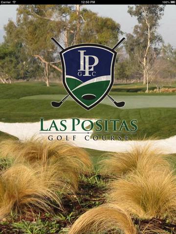 Las Positas Golf Course screenshot 6