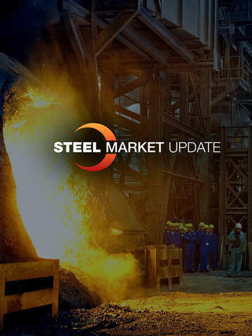 Steel Market Update Events screenshot 3