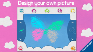 CloudMaker screenshot 4