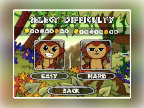 Cocomono screenshot 7