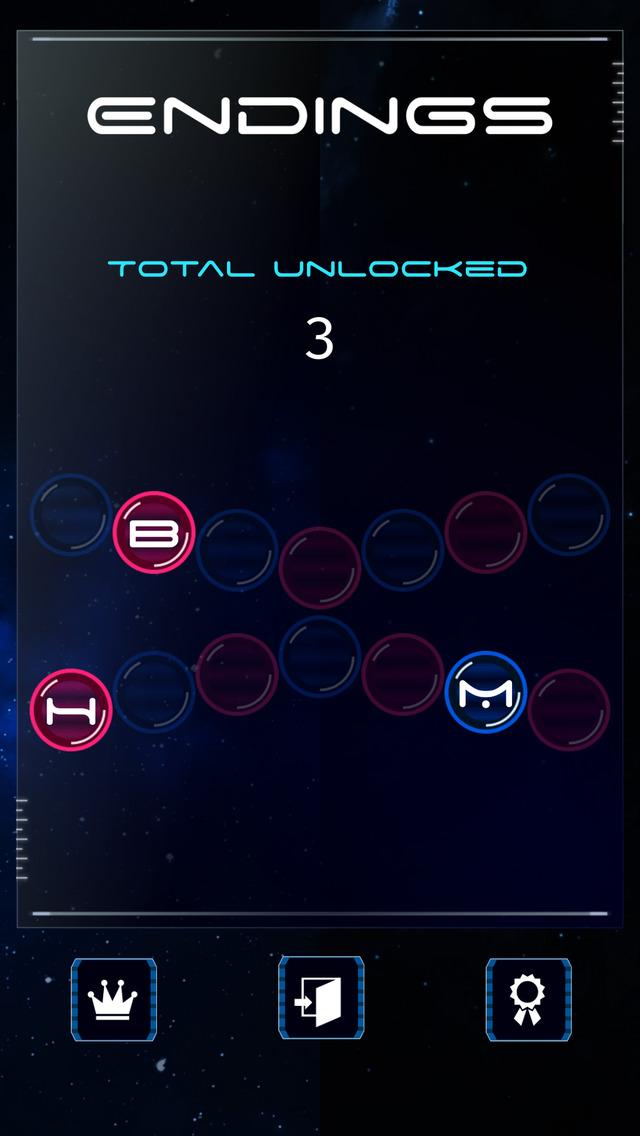 Hyper Rift screenshot 5
