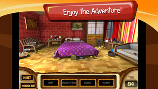 Hidden Objects 3D screenshot 5