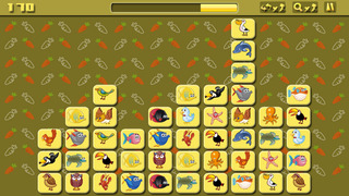 Pets Connect Lite screenshot 2