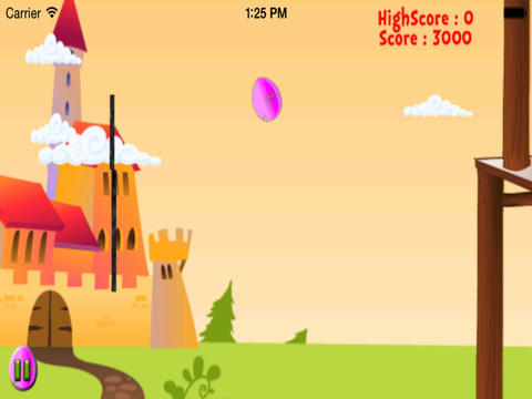 A Pocket Egg : The Best Happy Pocket Dragon Edition screenshot 6